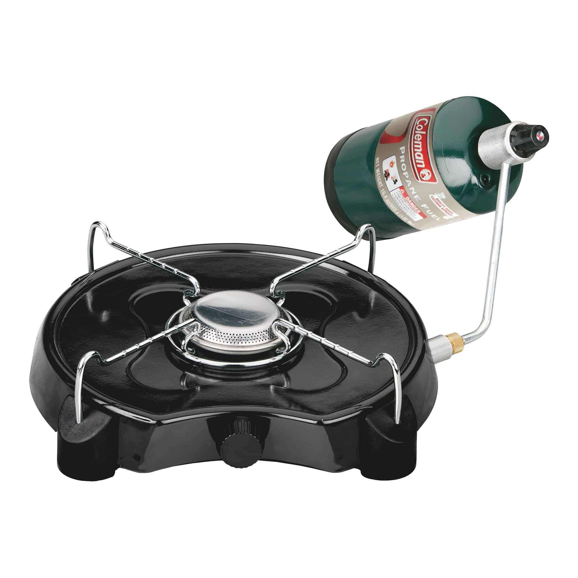Coleman Powerpack Propane Stove