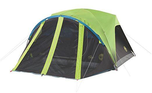 https://www.amazon.com/Coleman-Carlsbad-4-Person-Dome-Screen/dp/B019YDV12O/ref=as_li_ss_tl?s=sporting-goods&ie=UTF8&qid=1508683051&sr=1-1-spons&keywords=CORE+Equipment+6+Person+Dome+Tent&psc=1&linkCode=ll1&tag=jacked02-20&linkId=aa972ed8c3463cc01e83446475bb6956