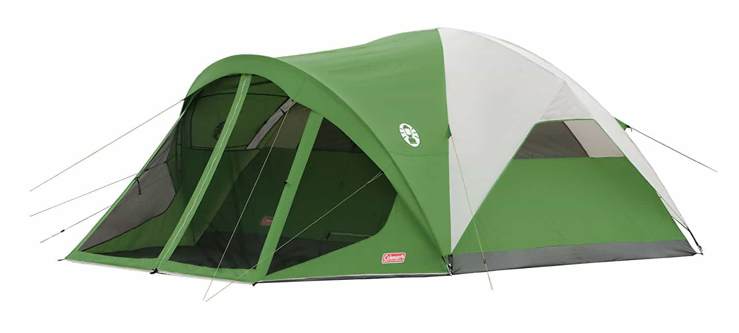 https://www.amazon.com/Coleman-Evanston-Screened-Green-6-Person/dp/B004E4AW1K/ref=as_li_ss_tl?s=sporting-goods&ie=UTF8&qid=1508683156&sr=1-1-spons&keywords=Coleman+Evanston+Screened+Tent&psc=1&linkCode=ll1&tag=jacked02-20&linkId=7ceded2a9f65aa2bea67b0f6fd4f2830