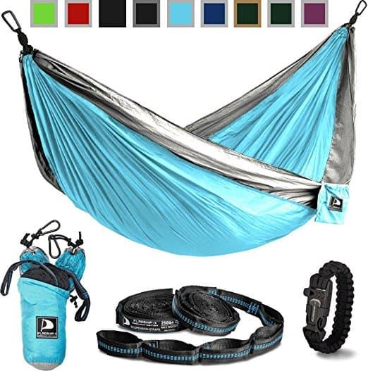 https://www.amazon.com/Flagship-X-survival-bracelet-starter-backpacking/dp/B01N7H8CH6/ref=as_li_ss_tl?s=sporting-goods&ie=UTF8&qid=1508684395&sr=1-1-spons&keywords=Flagship-X+Double+Camping+Hammock&psc=1&linkCode=ll1&tag=jacked02-20&linkId=34e1ac3c4bede7a45580fd2a856e06a5