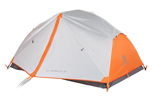 https://www.amazon.com/Featherstone-Ultralight-Backpacking-3-Season-Expeditions/dp/B0727Y4XLT/ref=as_li_ss_tl?s=sporting-goods&ie=UTF8&qid=1508684108&sr=1-1-spons&keywords=Featherstone+Outdoor+UL+Granite+Backpacking+Tent&psc=1&linkCode=ll1&tag=jacked02-20&linkId=d63deac565e0d05995ba5e71ae06e1de