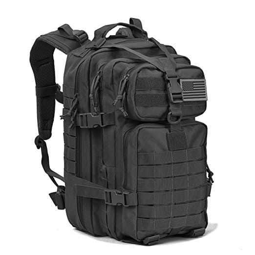https://www.amazon.com/Military-Tactical-Backpack-Backpacks-Rucksack/dp/B01KJMXLOK/ref=as_li_ss_tl?s=sporting-goods&ie=UTF8&qid=1508683836&sr=1-1-spons&keywords=Wideway+Military+Tactical+Backpack&psc=1&linkCode=ll1&tag=jacked02-20&linkId=f0f957ecf517d02698707f7280f32bdd