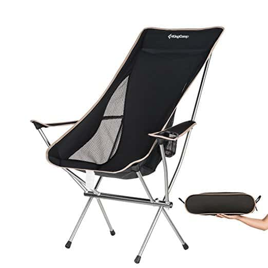 https://www.amazon.com/KingCamp-Ultralight-Compact-Folding-Armrest/dp/B01HNL4OJG/ref=as_li_ss_tl?s=sporting-goods&ie=UTF8&qid=1508686555&sr=1-1-fkmr0&keywords=KingCamp+Ultralight+Compact+Folding+Camping+Tent+Cot&linkCode=ll1&tag=jacked02-20&linkId=bb9a3862abff5b1aaff9b161486466e7