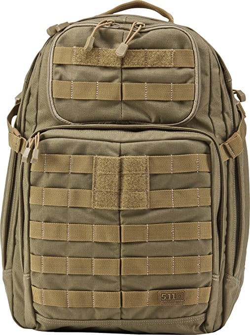 https://www.amazon.com/5-11-Tactical-RUSH-Backpack-Sandstone/dp/B004D1WK46/ref=as_li_ss_tl?s=sporting-goods&ie=UTF8&qid=1508683744&sr=1-1-spons&keywords=5.11+Outdoor+Tactical+Rush24+Backpack&psc=1&linkCode=ll1&tag=jacked02-20&linkId=0ee5a54798989e96d1226f67fe48e4dd
