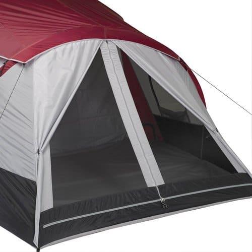 Ozark-Trail-10-Person-3-Room-XL-Family-Cabin-Tent-0-1