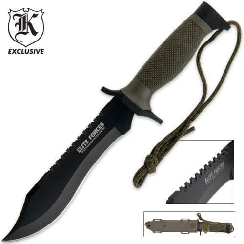 d26546837e235ae8c8c492db771c7b4d--survival-weapons-survival-knife