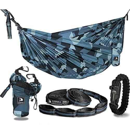 flagship-x-urban-camo-double-2-person-camping-hammock-packable-for-backpacking-cam-2797-500x500_0