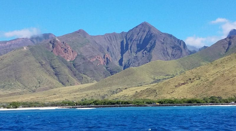 Guide-To-Camping-In-Maui-Hawaii.1