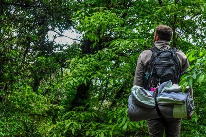 adventure_backpack_camping_hawaii